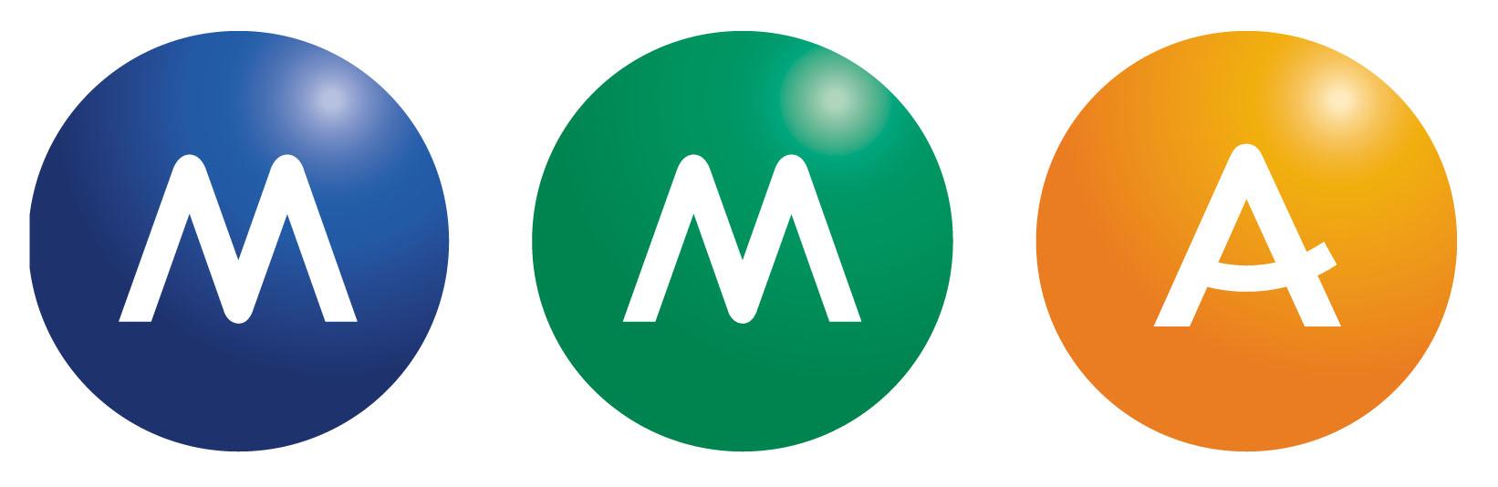 Logo_MMA_en_quadrichromie