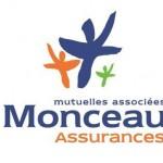 Monceau-assurances