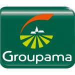 logo-groupama-1