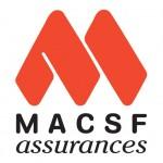 macsf_assurances1